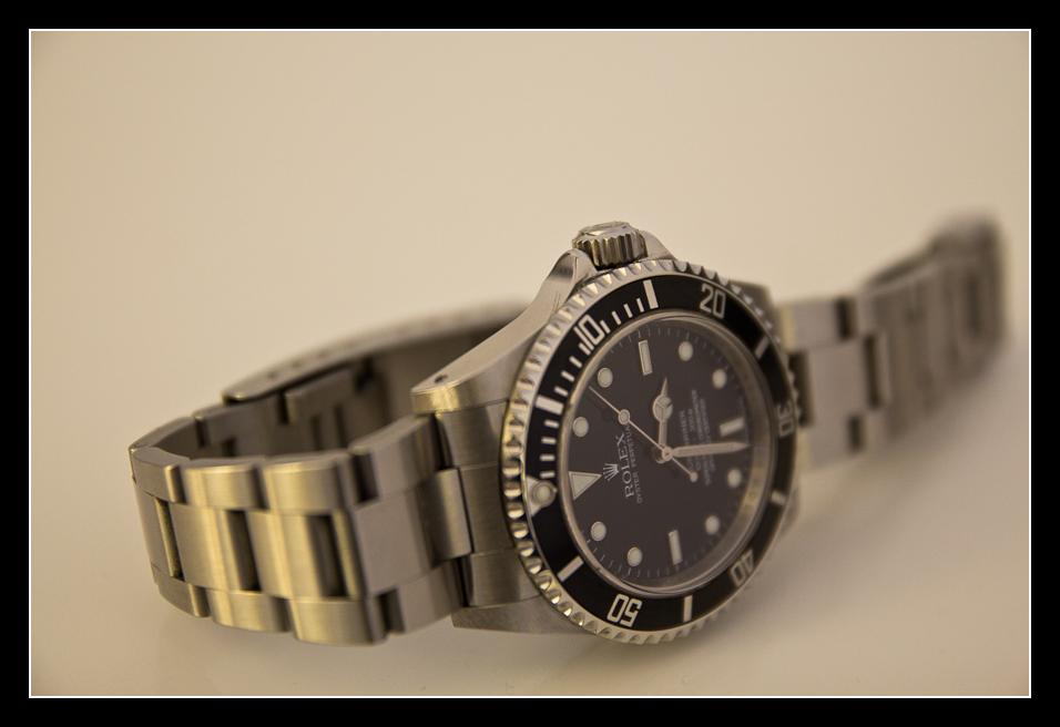 La montre du nouvel an!!! Rolex-submariner-002